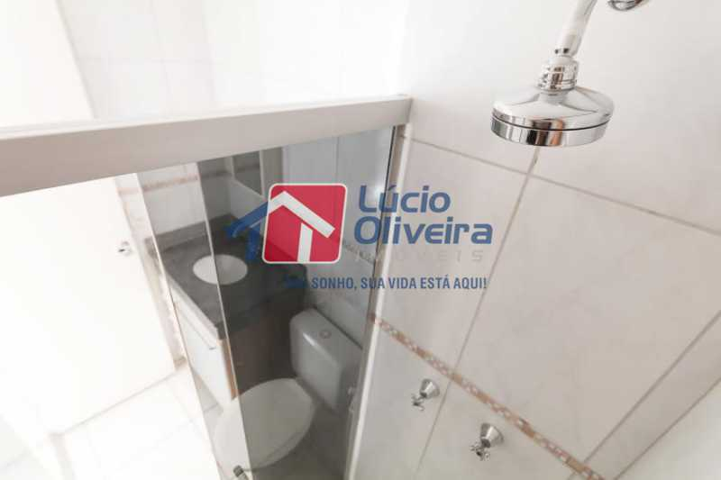 20 - Apartamento 2 quartos à venda Praça Seca, Rio de Janeiro - R$ 249.000 - VPAP21397 - 13