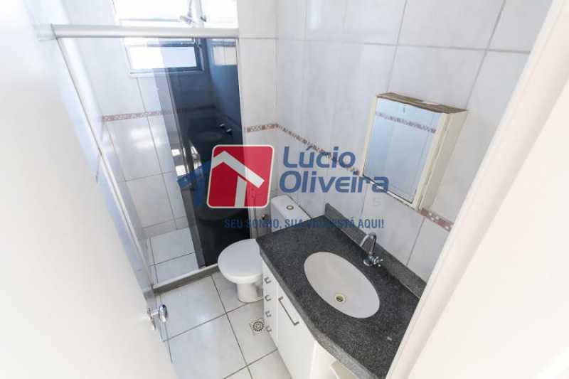 23 - Apartamento 2 quartos à venda Praça Seca, Rio de Janeiro - R$ 249.000 - VPAP21397 - 16