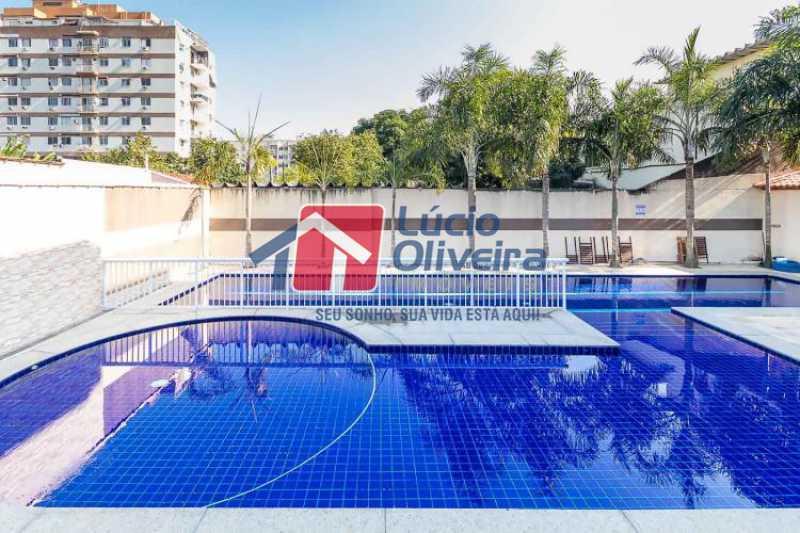 30 - Apartamento 2 quartos à venda Praça Seca, Rio de Janeiro - R$ 249.000 - VPAP21397 - 23