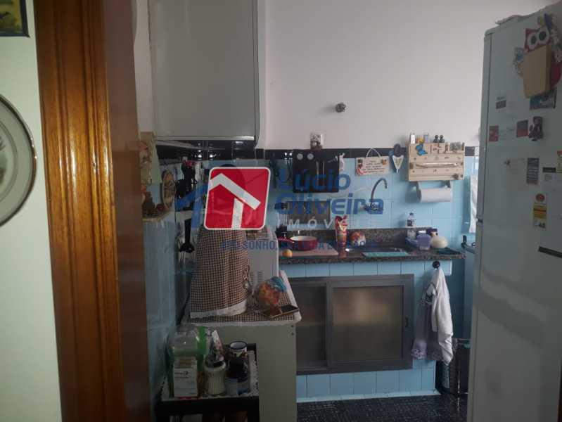 coz2 - Apartamento 2 quartos à venda Méier, Rio de Janeiro - R$ 210.000 - VPAP21399 - 7