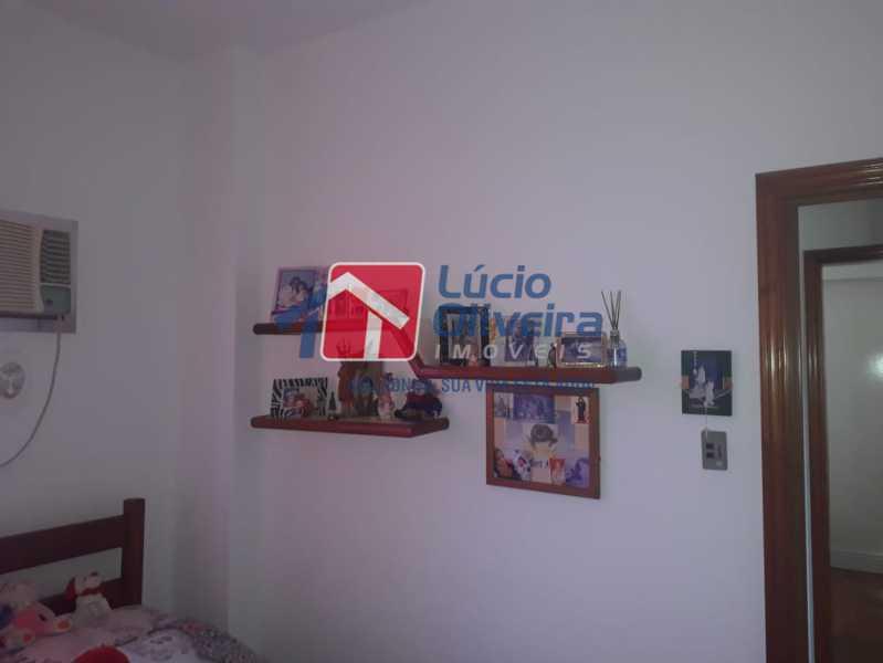 qto2 - Apartamento 2 quartos à venda Méier, Rio de Janeiro - R$ 210.000 - VPAP21399 - 15