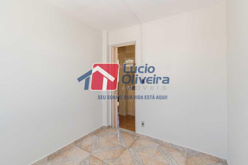 3-Quarto..... - Apartamento à venda Rua Romero Zander,Ramos, Rio de Janeiro - R$ 175.000 - VPAP21407 - 4