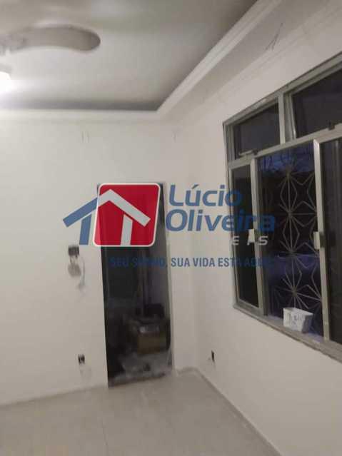 8-Quarto - Casa Colégio, Rio de Janeiro, RJ À Venda, 1 Quarto, 50m² - VPCA10027 - 10