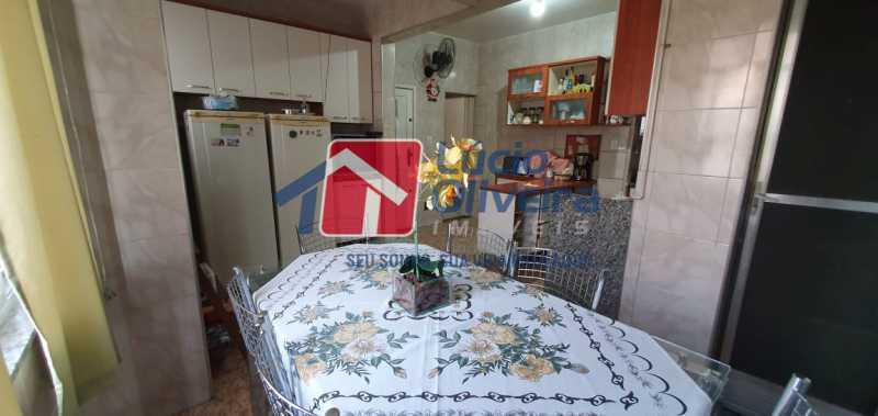 15-Copa... - Apartamento à venda Avenida Teixeira de Castro,Ramos, Rio de Janeiro - R$ 295.000 - VPAP30338 - 16