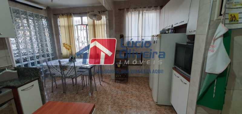 16-Copa - Apartamento à venda Avenida Teixeira de Castro,Ramos, Rio de Janeiro - R$ 295.000 - VPAP30338 - 17