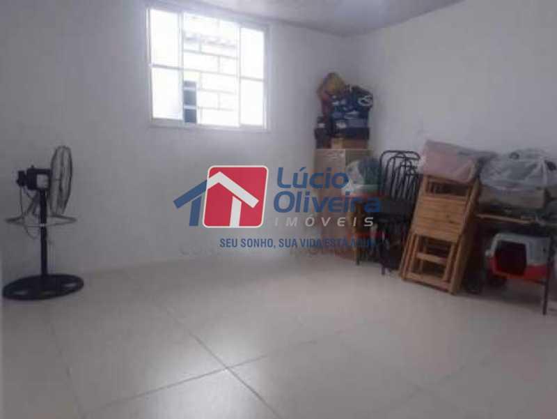 5-Quarto..... - Casa à venda Rua Jaguarema,Rocha Miranda, Rio de Janeiro - R$ 220.000 - VPCA30193 - 6