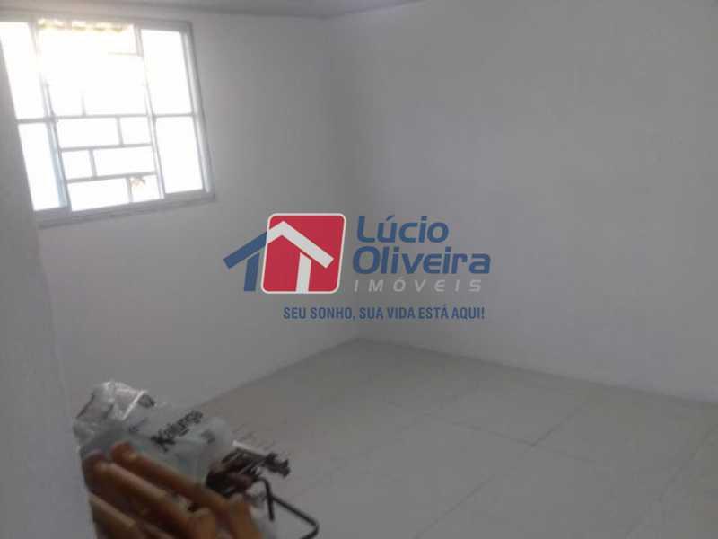 6-Quarto - Casa à venda Rua Jaguarema,Rocha Miranda, Rio de Janeiro - R$ 220.000 - VPCA30193 - 7