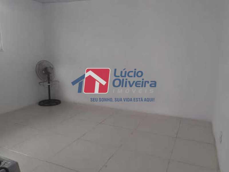 9-Quarto... - Casa à venda Rua Jaguarema,Rocha Miranda, Rio de Janeiro - R$ 220.000 - VPCA30193 - 10