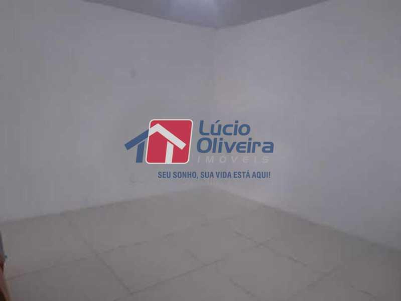 10-Quarto.. - Casa à venda Rua Jaguarema,Rocha Miranda, Rio de Janeiro - R$ 220.000 - VPCA30193 - 11