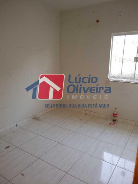 10-Quarto - Casa 2 quartos à venda Campo Grande, Rio de Janeiro - R$ 400.000 - VPCA20264 - 12