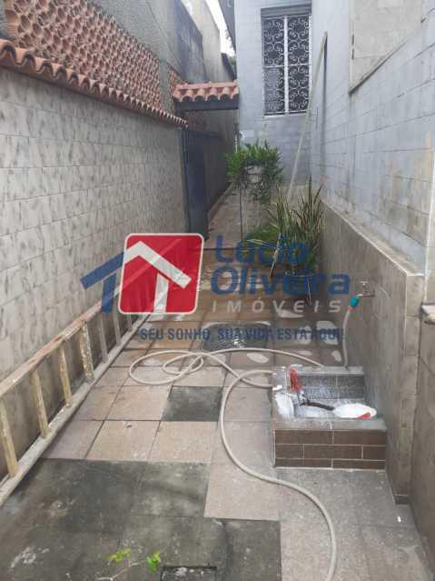 5dc872dc-4674-4216-8fd4-22b11d - Casa 3 quartos à venda Olaria, Rio de Janeiro - R$ 560.000 - VPCA30196 - 7