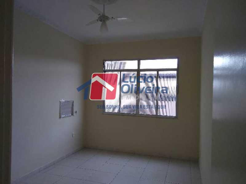 5 quarto - Casa de Vila à venda Avenida Londres,Bonsucesso, Rio de Janeiro - R$ 350.000 - VPCV30020 - 6
