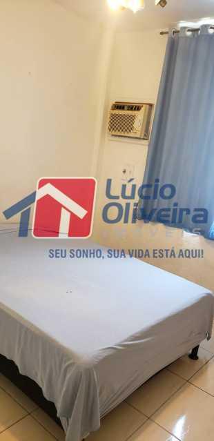 conj arco 03 - Apartamento Avenida Brasil,Penha, Rio de Janeiro, RJ À Venda, 2 Quartos, 46m² - VPAP21438 - 10