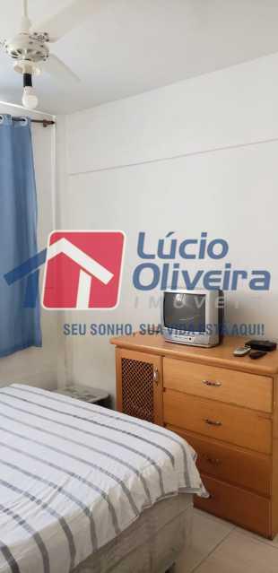 conj arco 09 - Apartamento Avenida Brasil,Penha, Rio de Janeiro, RJ À Venda, 2 Quartos, 46m² - VPAP21438 - 12