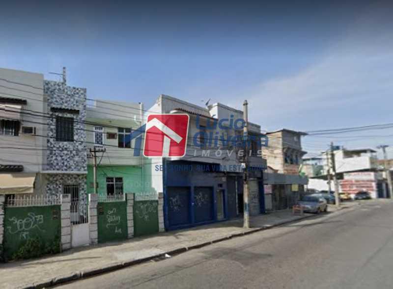 Anotação 2020-05-23 180814 - Apartamento À Venda Rua Uranos,Ramos, Rio de Janeiro - R$ 250.000 - VPAP21452 - 15
