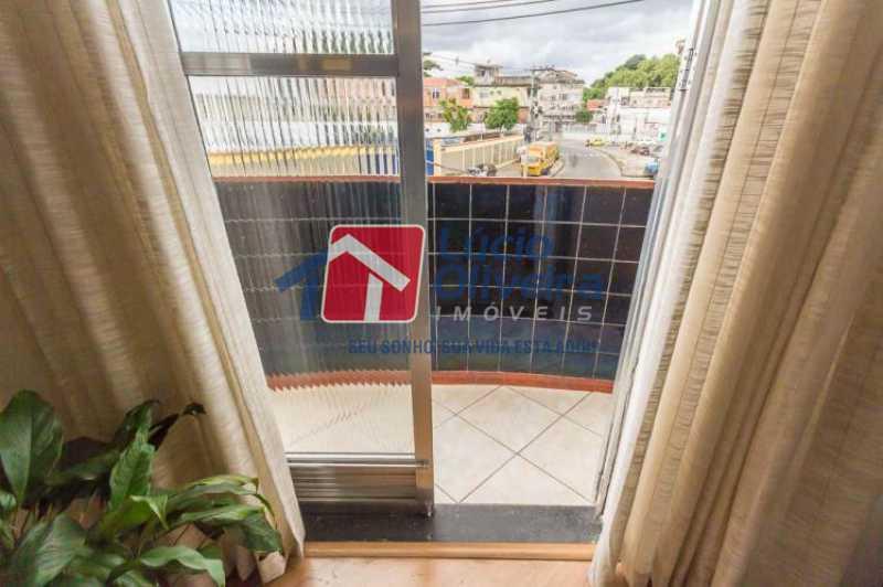 fotos-1 - Apartamento à venda Rua Álvaro Seixas,Engenho Novo, Rio de Janeiro - R$ 249.000 - VPAP21468 - 1