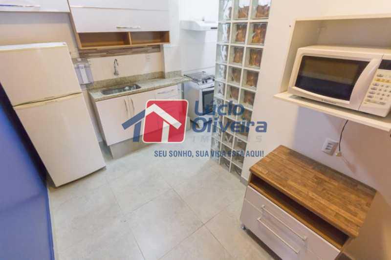 fotos-9 - Apartamento à venda Rua Álvaro Seixas,Engenho Novo, Rio de Janeiro - R$ 249.000 - VPAP21468 - 10