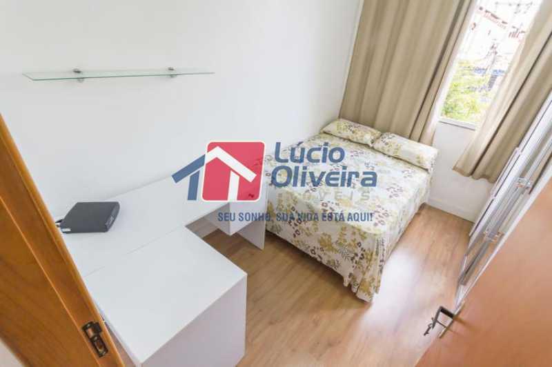 fotos-12 - Apartamento à venda Rua Álvaro Seixas,Engenho Novo, Rio de Janeiro - R$ 249.000 - VPAP21468 - 13