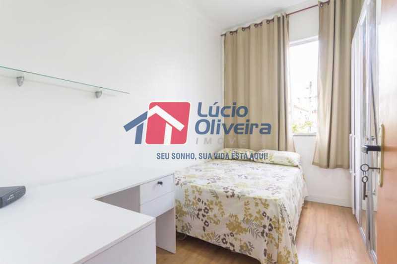 fotos-14 - Apartamento à venda Rua Álvaro Seixas,Engenho Novo, Rio de Janeiro - R$ 249.000 - VPAP21468 - 15