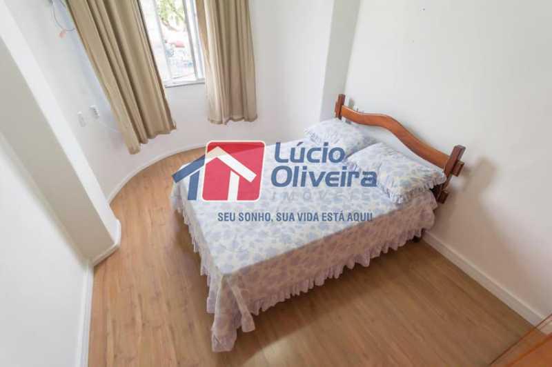 fotos-21 - Apartamento à venda Rua Álvaro Seixas,Engenho Novo, Rio de Janeiro - R$ 249.000 - VPAP21468 - 22