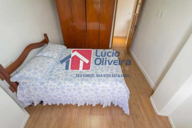fotos-22 - Apartamento à venda Rua Álvaro Seixas,Engenho Novo, Rio de Janeiro - R$ 249.000 - VPAP21468 - 23