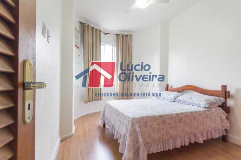 fotos-23 - Apartamento à venda Rua Álvaro Seixas,Engenho Novo, Rio de Janeiro - R$ 249.000 - VPAP21468 - 24