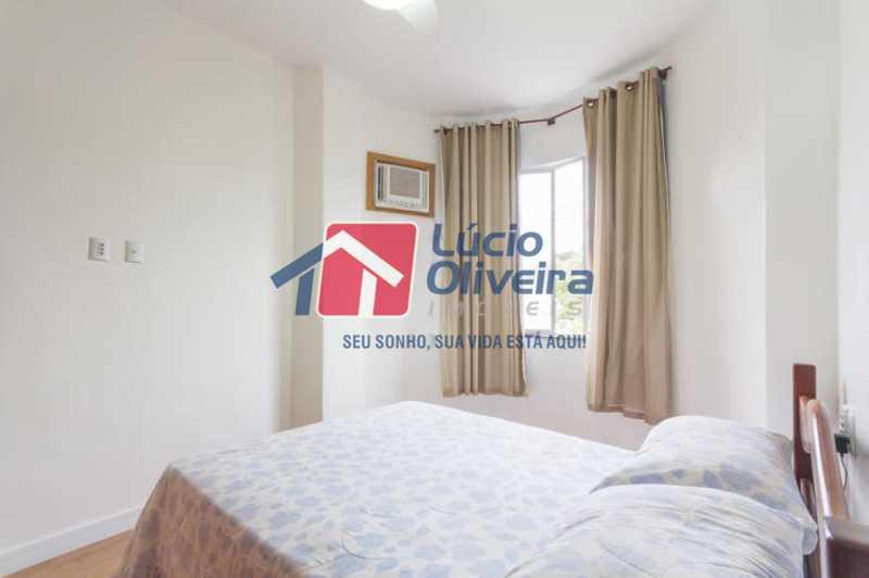 fotos-24 - Apartamento à venda Rua Álvaro Seixas,Engenho Novo, Rio de Janeiro - R$ 249.000 - VPAP21468 - 25