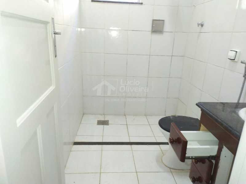 Banheiro. - Casa 5 quartos à venda Penha Circular, Rio de Janeiro - R$ 320.000 - VPCA50031 - 7