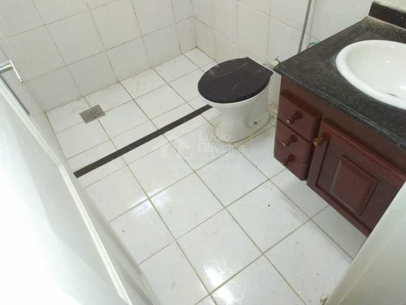 Banheiro - Casa 5 quartos à venda Penha Circular, Rio de Janeiro - R$ 320.000 - VPCA50031 - 8
