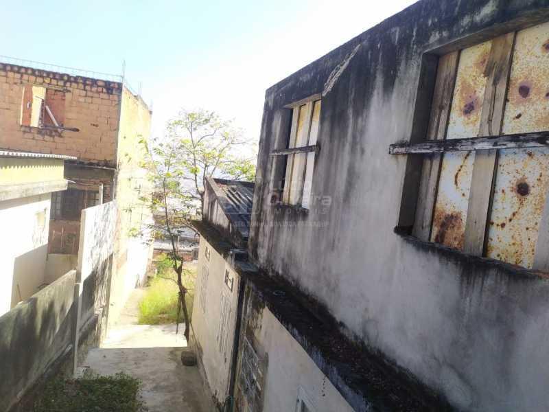 Casa - Casa 5 quartos à venda Penha Circular, Rio de Janeiro - R$ 320.000 - VPCA50031 - 22