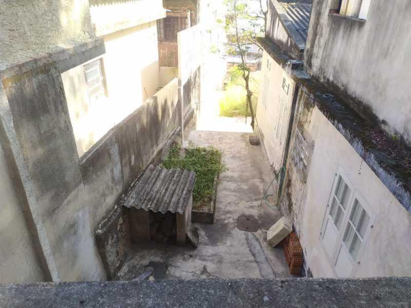 Corredterreno - Casa 5 quartos à venda Penha Circular, Rio de Janeiro - R$ 320.000 - VPCA50031 - 23