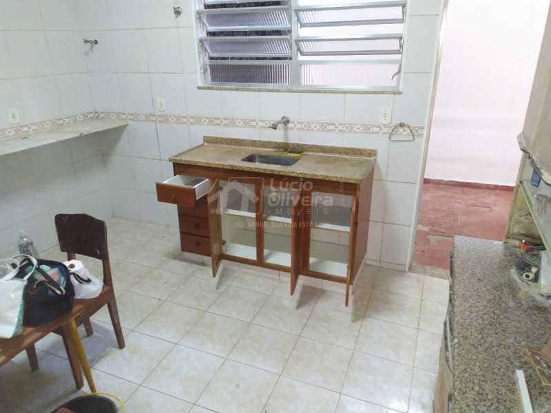 Cozinha. - Casa 5 quartos à venda Penha Circular, Rio de Janeiro - R$ 320.000 - VPCA50031 - 6