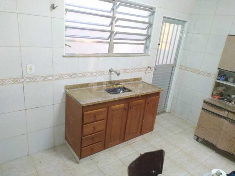 Cozinha - Casa 5 quartos à venda Penha Circular, Rio de Janeiro - R$ 320.000 - VPCA50031 - 5