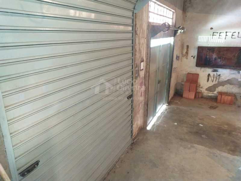 Garagem - Casa 5 quartos à venda Penha Circular, Rio de Janeiro - R$ 320.000 - VPCA50031 - 20