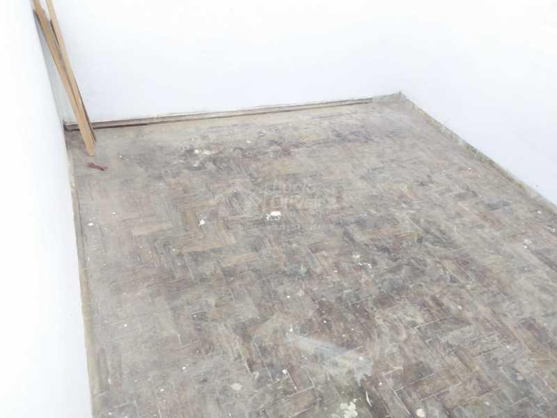 Quarto 1 - Casa 5 quartos à venda Penha Circular, Rio de Janeiro - R$ 320.000 - VPCA50031 - 10