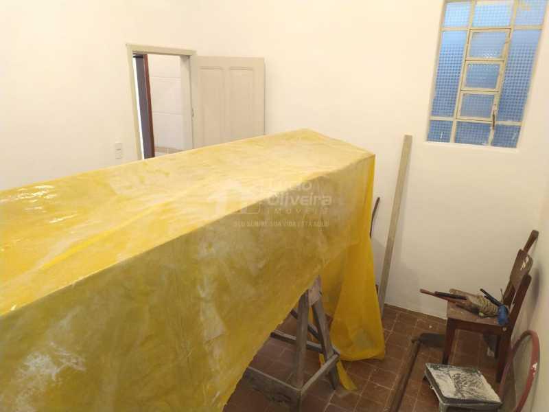Quarto 2 - Casa 5 quartos à venda Penha Circular, Rio de Janeiro - R$ 320.000 - VPCA50031 - 12