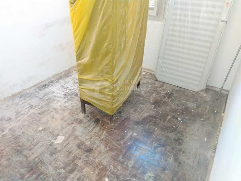 Quarto 3. - Casa 5 quartos à venda Penha Circular, Rio de Janeiro - R$ 320.000 - VPCA50031 - 13