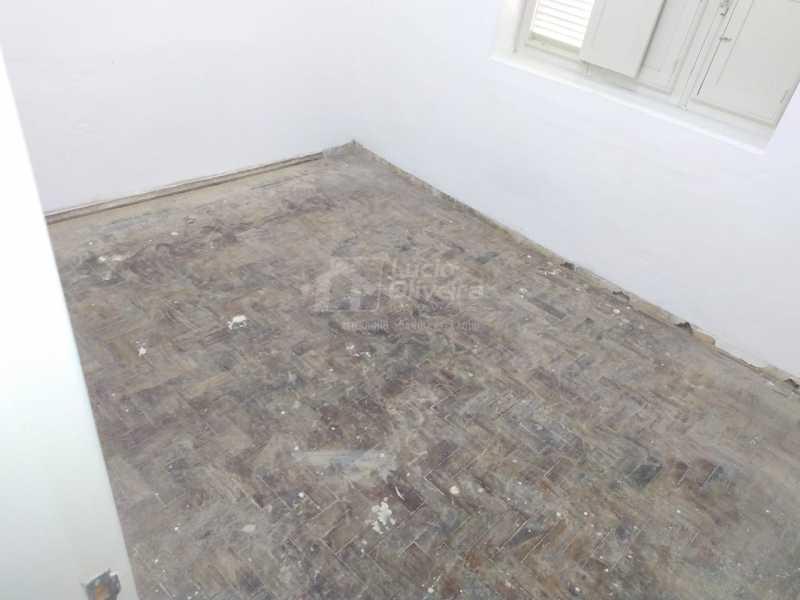 Quarto1. - Casa 5 quartos à venda Penha Circular, Rio de Janeiro - R$ 320.000 - VPCA50031 - 11