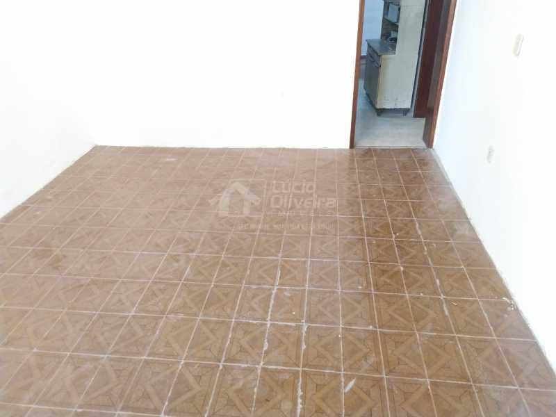 Sala. - Casa 5 quartos à venda Penha Circular, Rio de Janeiro - R$ 320.000 - VPCA50031 - 4
