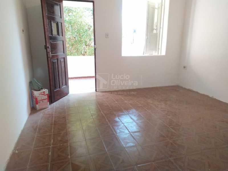Sala - Casa 5 quartos à venda Penha Circular, Rio de Janeiro - R$ 320.000 - VPCA50031 - 3