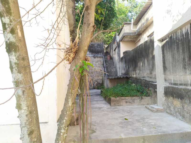 Terreno.... - Casa 5 quartos à venda Penha Circular, Rio de Janeiro - R$ 320.000 - VPCA50031 - 27