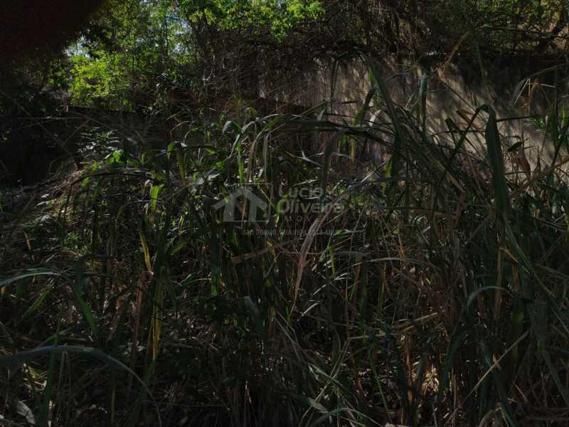 Terreno.. - Casa 5 quartos à venda Penha Circular, Rio de Janeiro - R$ 320.000 - VPCA50031 - 29