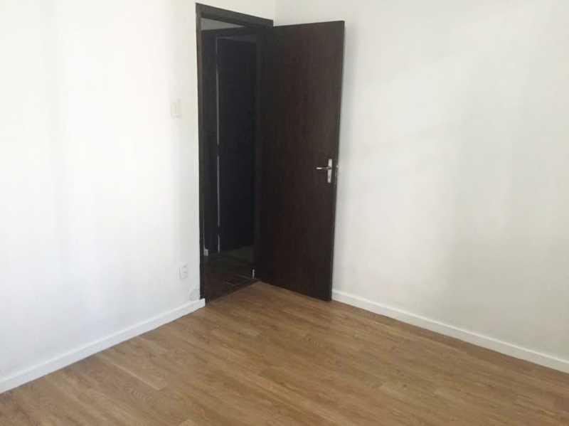 Quarrto - Apartamento à venda Rua Grajaú,Grajaú, Rio de Janeiro - R$ 480.000 - VPAP30362 - 22
