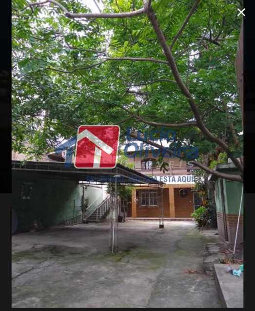 6-quintal - Casa 5 quartos à venda Madureira, Rio de Janeiro - R$ 450.000 - VPCA50033 - 7