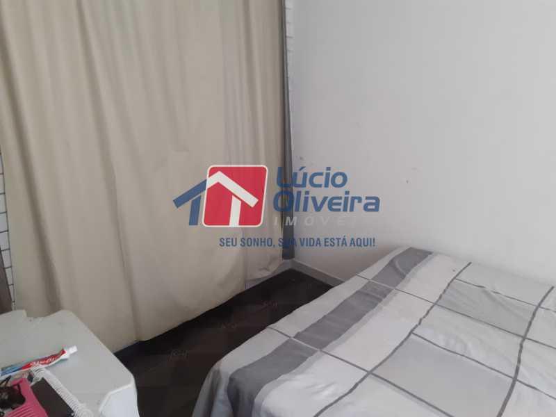 10 - Quarto C.. - Apartamento 2 quartos à venda Irajá, Rio de Janeiro - R$ 220.000 - VPAP21510 - 11