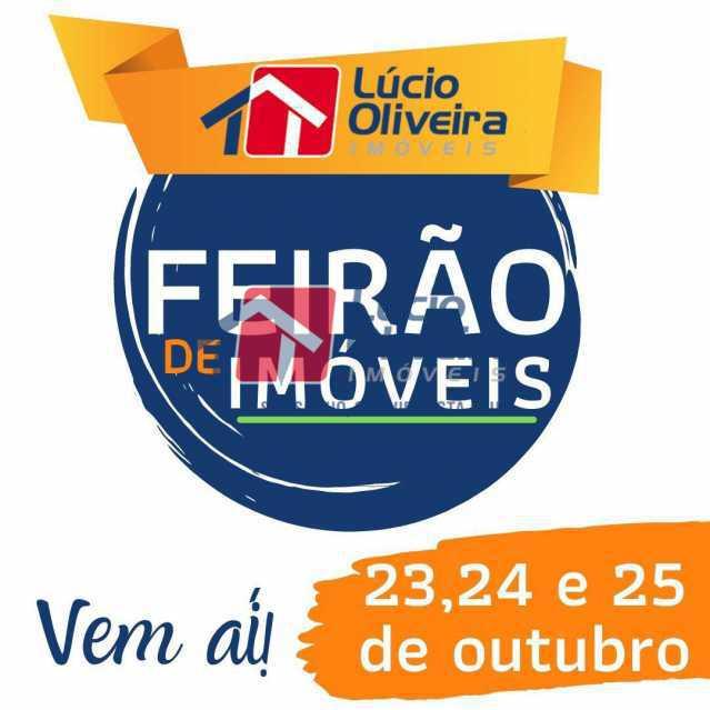 feirão. - Apartamento à venda Rua Ururai,Coelho Neto, Rio de Janeiro - R$ 135.000 - VPAP21528 - 18