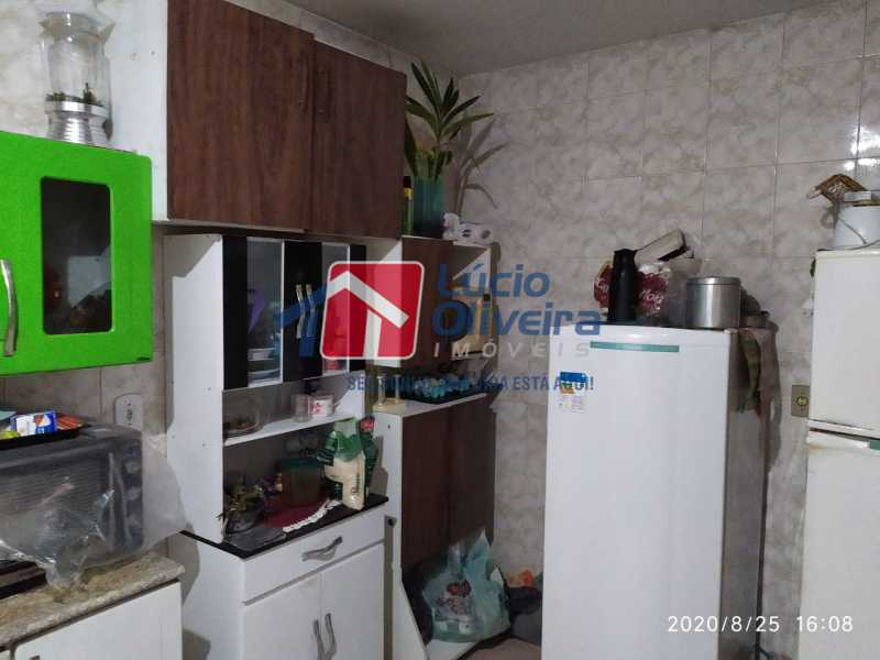 66e56be2-18a3-425b-a919-c02efd - Apartamento 2 quartos à venda Vila da Penha, Rio de Janeiro - R$ 370.000 - VPAP21531 - 16