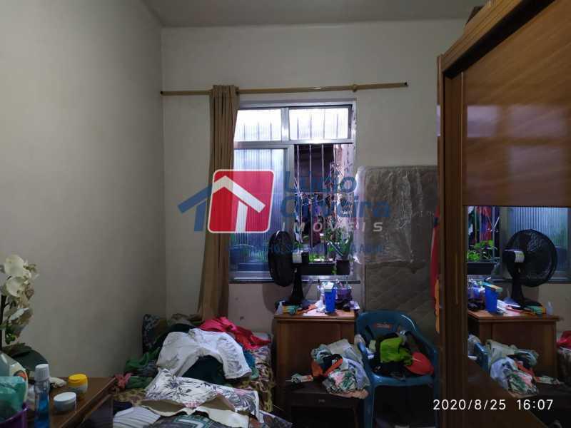 Quarto 6 - Apartamento 2 quartos à venda Vila da Penha, Rio de Janeiro - R$ 370.000 - VPAP21531 - 8