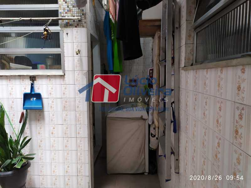1c0d7f56-e863-4db9-a57b-bd56ba - Apartamento 2 quartos à venda Vila da Penha, Rio de Janeiro - R$ 340.000 - VPAP21532 - 21