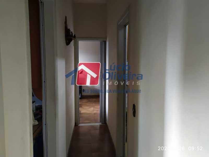 2b1ffdcb-1e77-4cb7-94ac-443289 - Apartamento 2 quartos à venda Vila da Penha, Rio de Janeiro - R$ 340.000 - VPAP21532 - 6